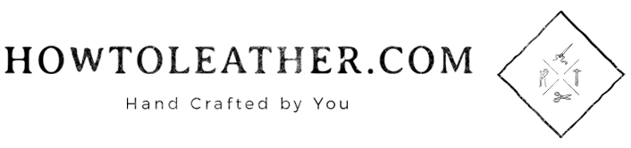 How to Leather